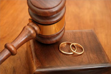 How to File for Divorce in Indonesia
